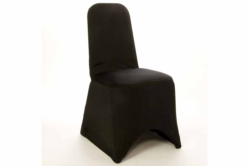 Stretch Lycra Chair Cover Hire Myweddinghire Com