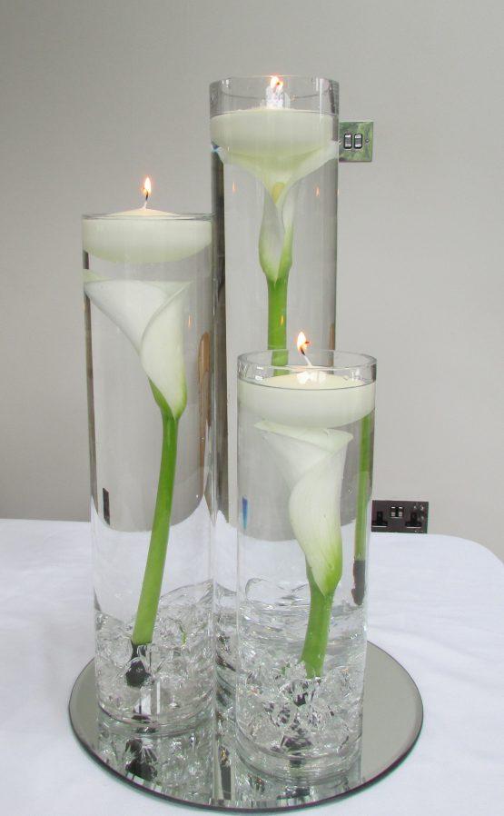 Cylinder Vase2