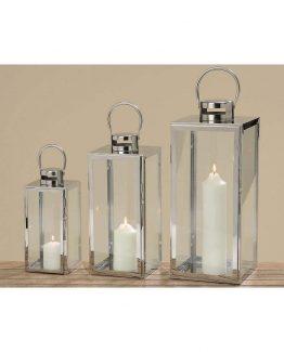3 Lanterns Sets