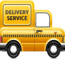 Items Available for Nationwide Delivery