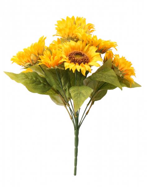 Full Sunflower40cm