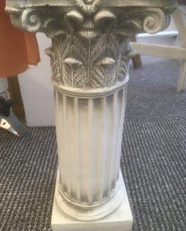 Rome Style Pedestial_Pillar
