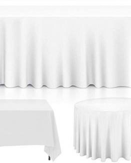 Wedding Tablecloth Hire